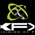 XFX Xtreme Xperience; Your Event Of The Year.