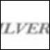 Silverstone's New Desktop SST-CW01B-WDR