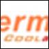 Thermaltake TMG ( Thermal Maximum Grade) Series