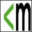 Mushkin Announces New XP2-8500 Modules
