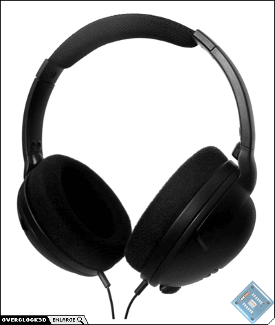 Website Image - Angled Headset
