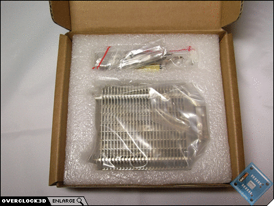 thermalright hr05 packaging
