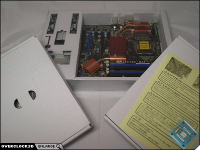 abit in9 32x max inside box
