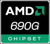 amd 690g chipset logo