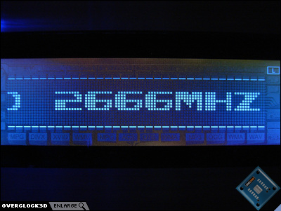 silverstone gd01s lcd