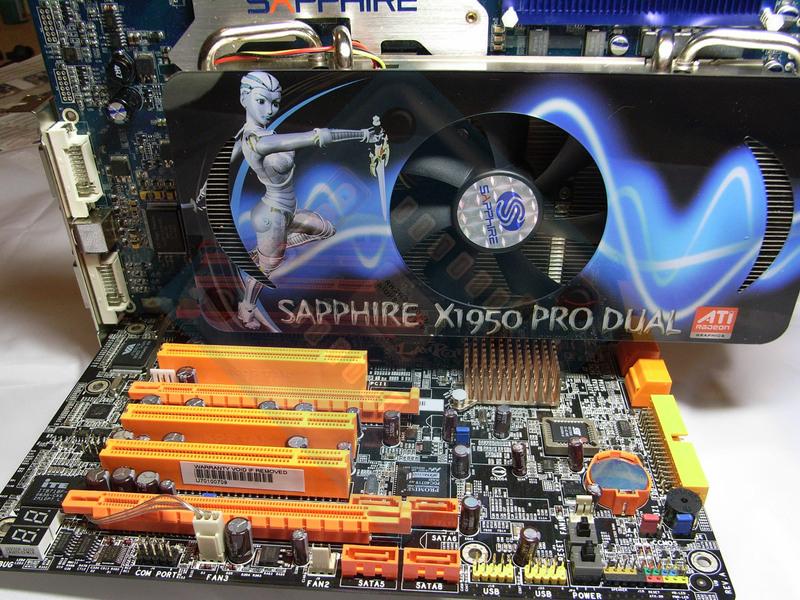 x1950 pro драйвер скачать windows 10