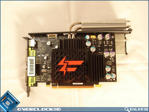 xfx 8600 gt fatal1ty edition