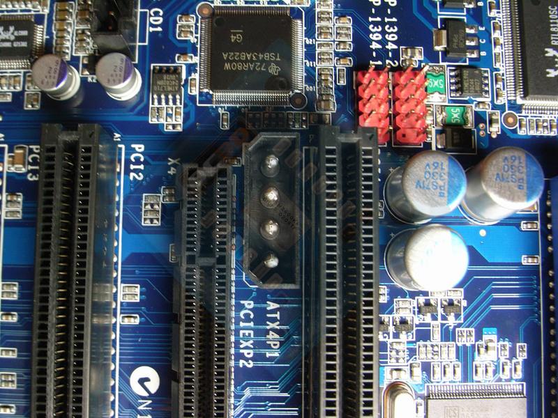 abit nf7 s v2 0 manual