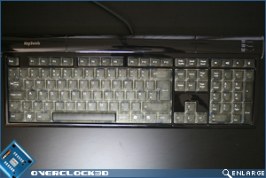 keyboard picture 2