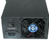 Seasonic X900 SS-900HP 900w PSU