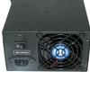 Seasonic X900 SS-900HP 900w PSU