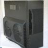 A+ Case Monolize ATX Full Tower Case
