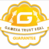 GameXa Announce The Launch Of The First Virtual Currency Trading Platform