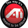 Ati Have Released Linux Driver 8.42