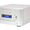 SilverStones MS05 Hi-Speed data transfer