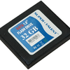 Super Talent SSD Drive Wins DISKCON USA Best of Show Award