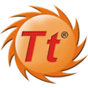 Thermaltake Technology will be attending the SMAU 2007