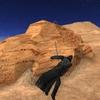 Determinance - Mode7 Games (PC)