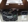 OCZ ProXStream 1kw OCZ1000PXS ATX PSU