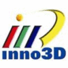 Inno3D Introduces The WAVE Passive Cooling Solution