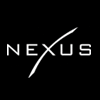 Nexus Launches two new CPU Coolers