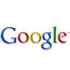 Google to Introduce O3D Plugin for Browsers