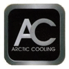 ARCTIC COOLING Release The Freezer Xtreme