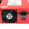 PC Power & Cooling Silencer 750w CrossFire Edition ATX PSU
