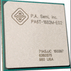 Fabless Chip Design Challenges AMD, IBM and Intel In Power Efficiency