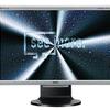 "NEC MultiSync WGX2 20"" TFT Review"