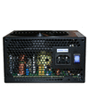 OCZ StealthXStream 600 Watt PSU
