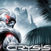 New Crysis High Resolution Video