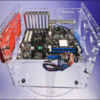 Radiical Computing Utilise The DD Torture Rack