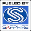 Sapphire reveals the World's first 1Ghz GPU, 4890 Atomic Edition