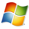 Windows 7 Details