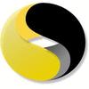 Symantec Corporate Software Under Attack