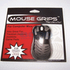 PCXmods Mouse Grips v2.0