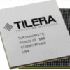 Tilera announces 64-core processor