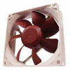 Noctua NF-R8 and NF-S12 Cooling Fans