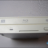 Preview - Blu Ray Burner Pioneer BDR 101A