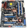 Asus Blitz Extreme P35 Socket 775 Motherboard