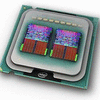 Breakthrough towards better chip cooling