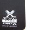XTracPads Ripper XL v2 Mouse Mat