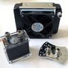 XSPC New Gear To Emerge
