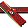Win 2GB of ATI Crossfire Certified DDR2 RAM with OCZ and OC3D
