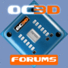 OC3D Forums update