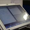 3rd-Party Portable Macbook