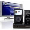 DLO All - In - One Digital Music Dock