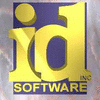 ids Next Generation 3D Engine