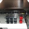 Enermax Infiniti 720w Modular PSU